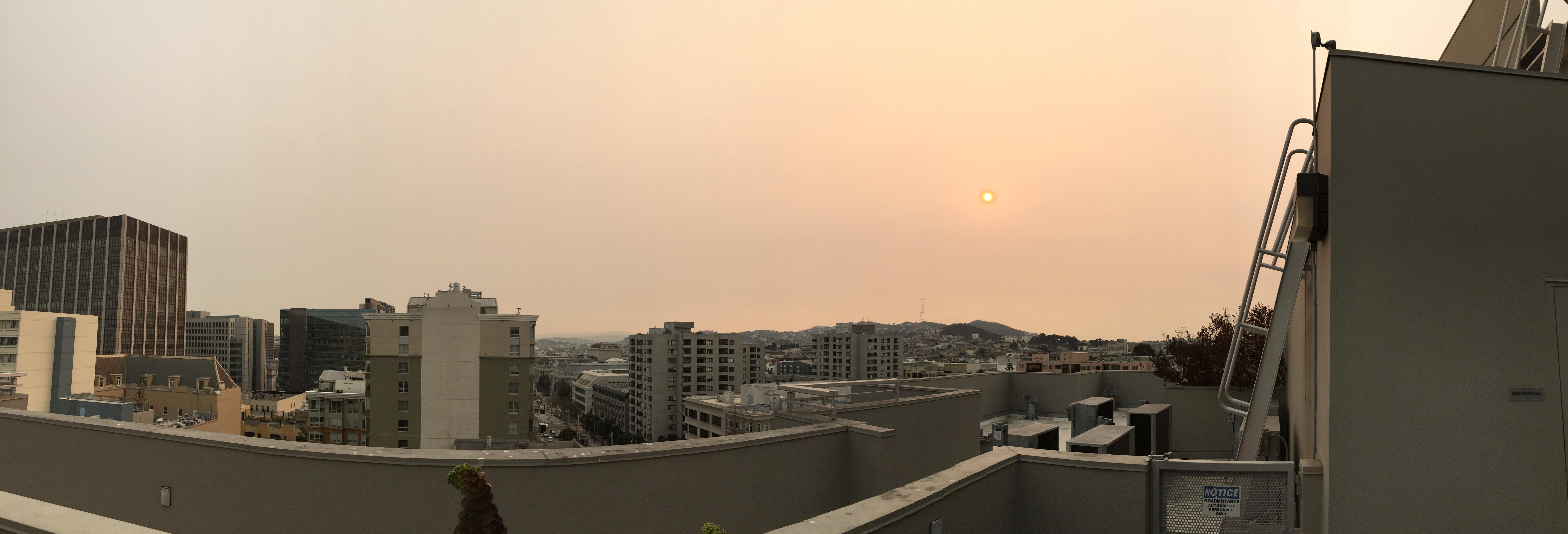 San Francisco 2049, @themartinharo/Instagram