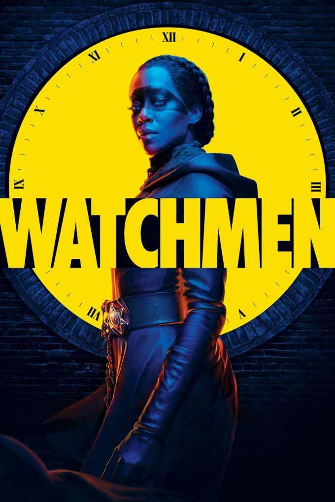 Photo: IMDb.com.
