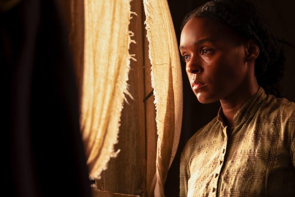 Photo: Lionsgate Films.